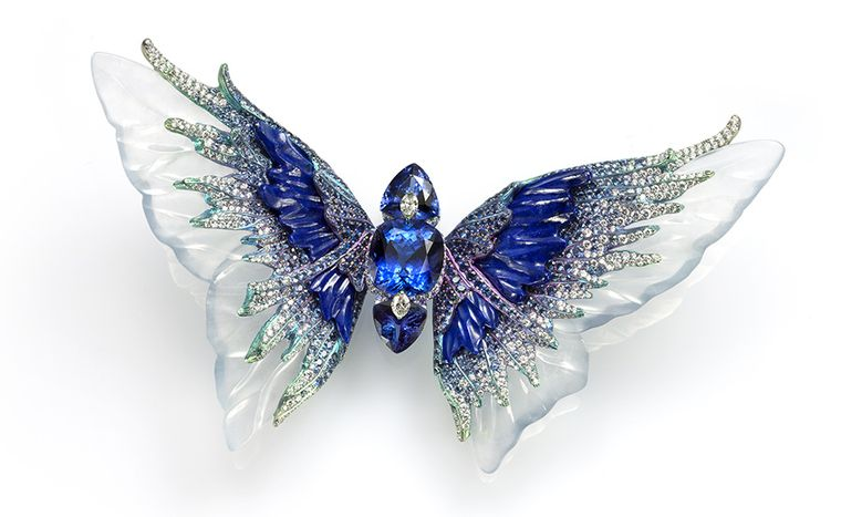 Wallace-Chan_Brooch_Fluttery-Series_Whimsical-Blue-by-Wallace-Chan_jpg__760x0_q80_crop-scale_media-1x_subsampling-2_upscale-false