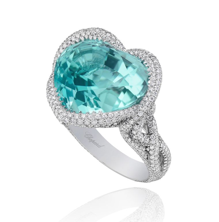 Chopard-Paraiba-Tourmaline--Ring-from-the-Red-Carpet-Collection-2013_jpg__760x0_q80_crop-scale_media-1x_subsampling-2_upscale-false