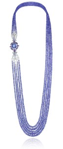 ChopardTanzanite1_jpg__760x0_q80_crop-scale_media-1x_subsampling-2_upscale-false