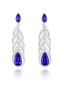 ChopardTanzanite_jpg__760x0_q80_crop-scale_media-1x_subsampling-2_upscale-false