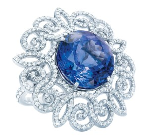 Tiffany-Tanzanite-ring_jpg__760x0_q80_crop-scale_media-1x_subsampling-2_upscale-false