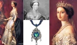 the-empress-eugenie-diamond