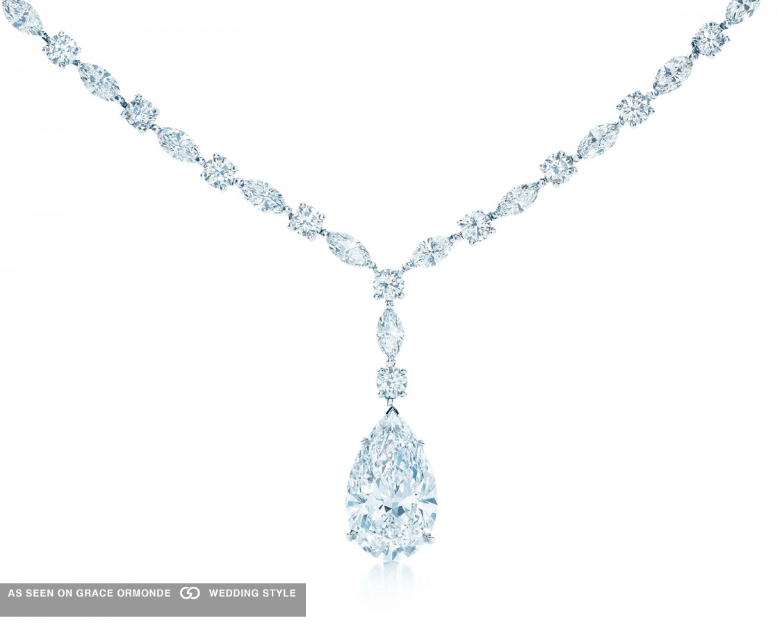 platinum co necklace diamond product store pendant star in tiffany