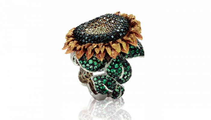 alex-soldier-sunflower-ring-3