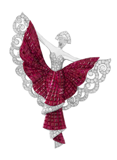 van-cleef-arpels-silk-road-dancer-clip-mystery-set-rubies