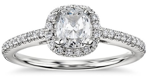 BNCushion-Cut-Halo-Diamond-Engagement-Ring-in-Platinum-e1403811077240