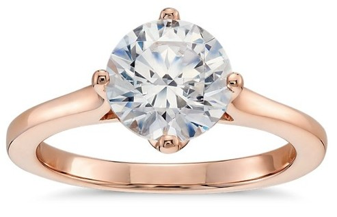 BNEast-West-Solitaire-Engagement-Ring-in-14k-Rose-Gold-e1403810751748