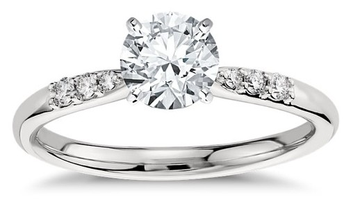 BNPetite-Diamond-Engagement-Ring-in-Platinum-e1403810698339